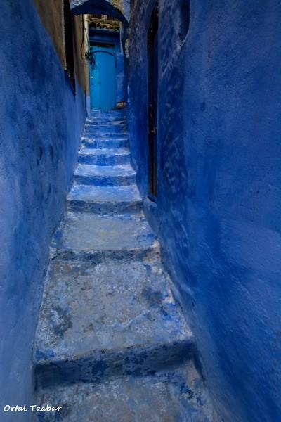 סמטה כחולה 6.jpg
