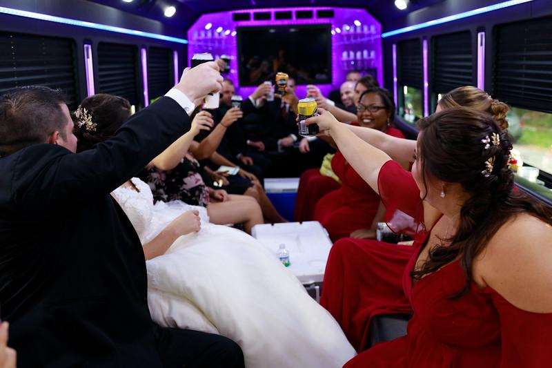 0758-Trybus-Wedding.jpg