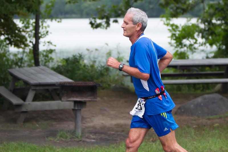 marathon11 - 148.jpg