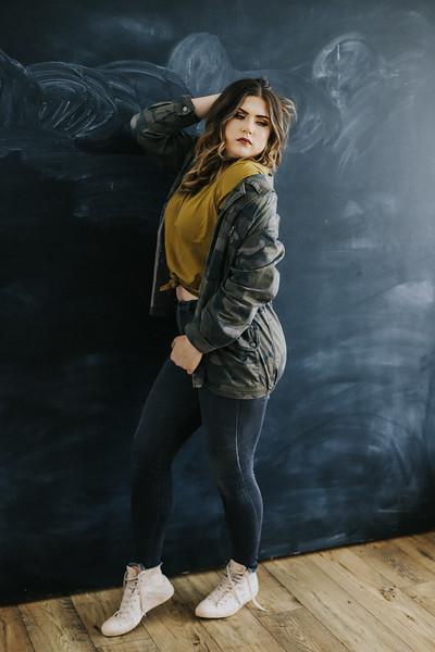 Janelle-68.jpg