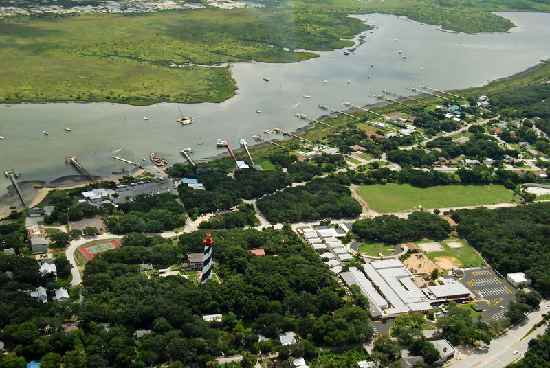 733 St Augustine from the air.jpg