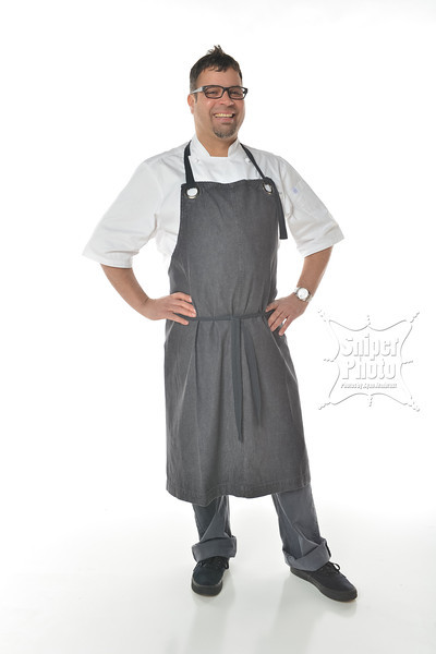 Anthony Lamas - Seviche - Food Network - Sniper Photo-16.jpg