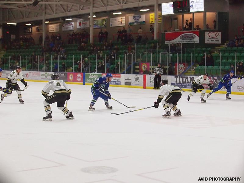 Okotoks Oilers VS Calgary Canucks AHJL (154).jpg