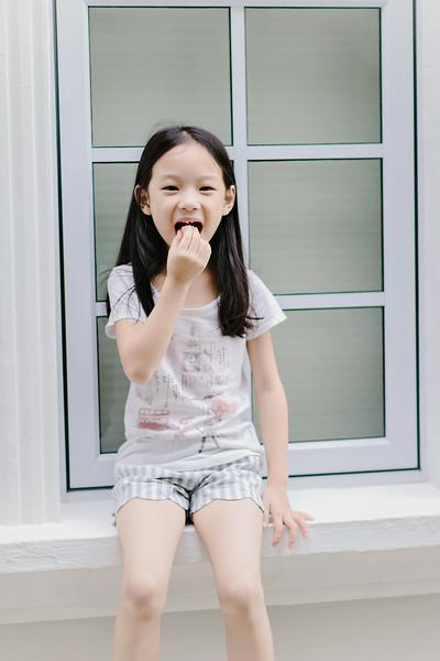 Lovely_Sisters_Family_Portrait_Singapore-4368.JPG