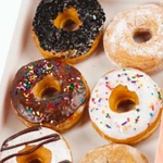 unjust-desserts-suspect-hands-out-doughnuts-during-robbery
