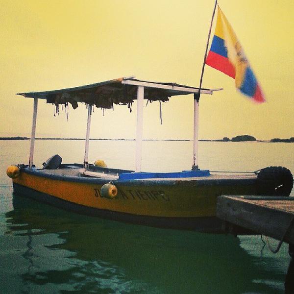 less-than-a-week-left-on-the-galapagos-and-im-already-feeling-nostalgic_8924934912_o.jpg
