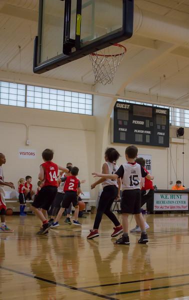 Basketball 2020-34.jpg