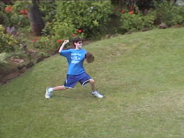 jackson throwing pitch.jpg