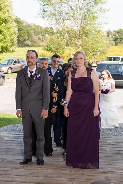 Tasha and Brandon Wedding-222.jpg