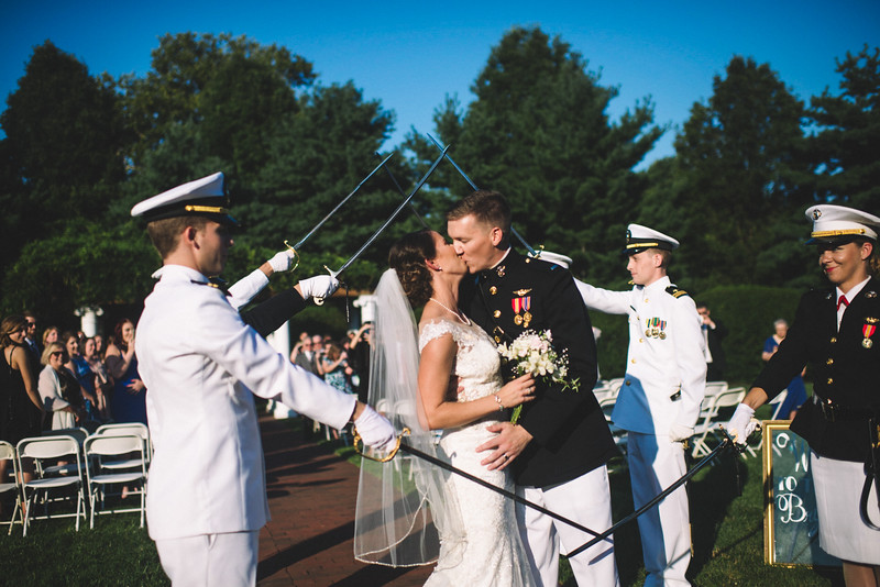 Philadelphia Wedding Photographer - Bernreuther-425.jpg