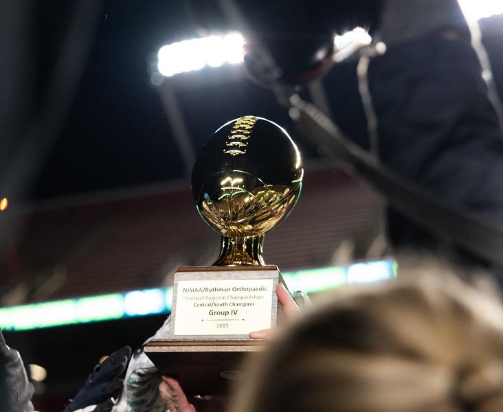 state championship  (201 of 208).jpg