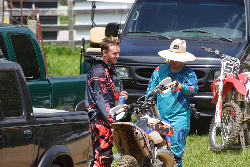 FCA Motocross camp 20170040day1.JPG