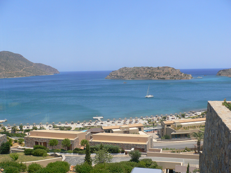 Greece 2008-958.jpg