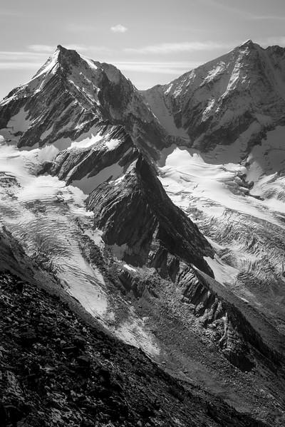 09-05 Asulkan Ridge-0001.jpg