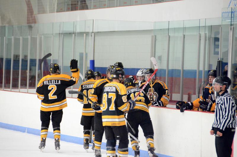 141005 Jr. Bruins vs. Springfield Rifles-076.JPG