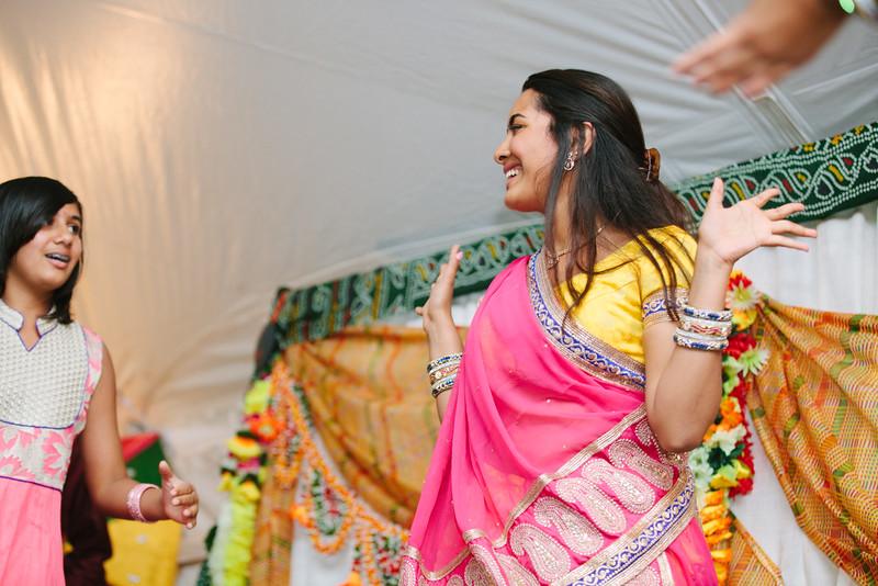 Le Cape Weddings_Preya + Aditya-109.JPG