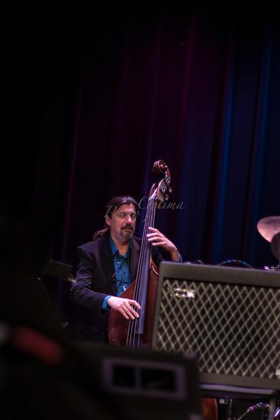 Jazz-.2013.-177.jpg