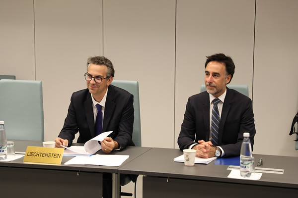 2021-09-24-Joint-Standing-Committee