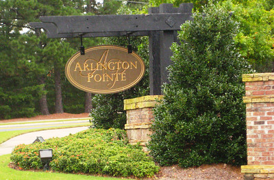Arlington Pointe Johns Creek GA