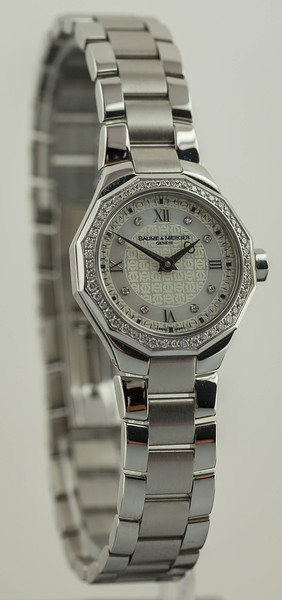 Watches-1099.jpg