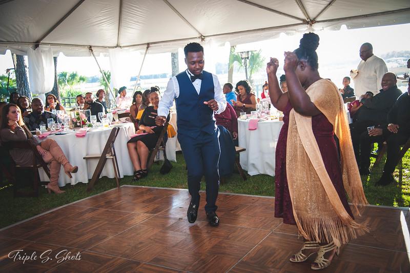 Lolis Wedding Edits-482.JPG