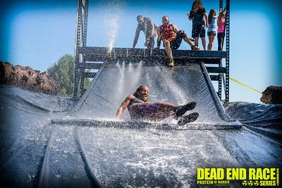 1000-1030 Water Slide