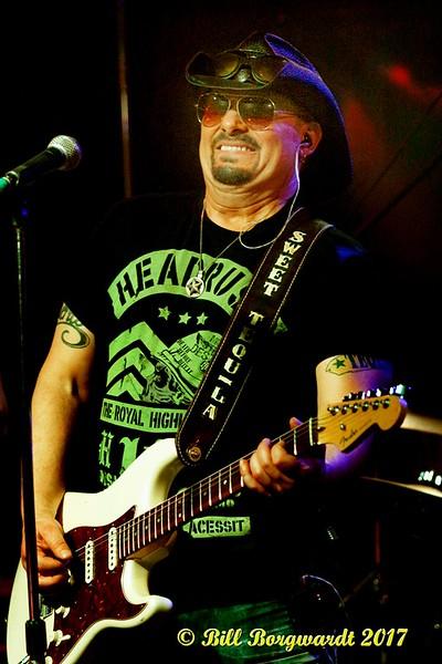 Randy J Martin - Sweet Tequila at LBs 147.jpg