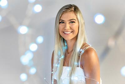 Katie Roos