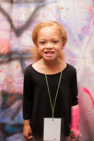RSP - Camp week 2015 kids portraits-167.jpg