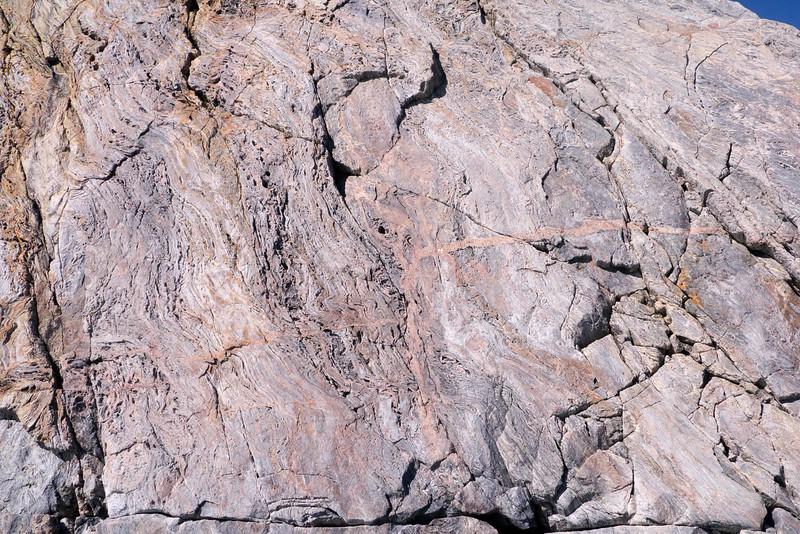 Baffin Island Geology-28.jpg
