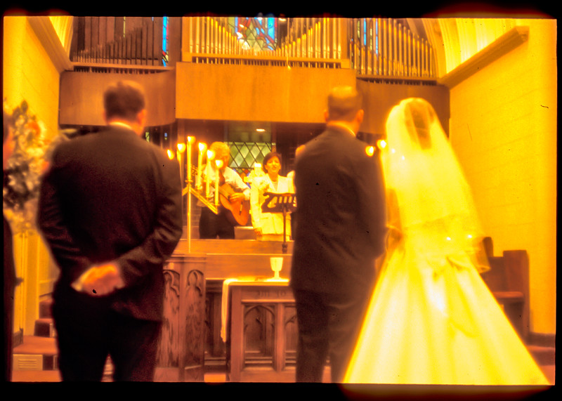 Ryan & Yvette Wedding  017.jpg