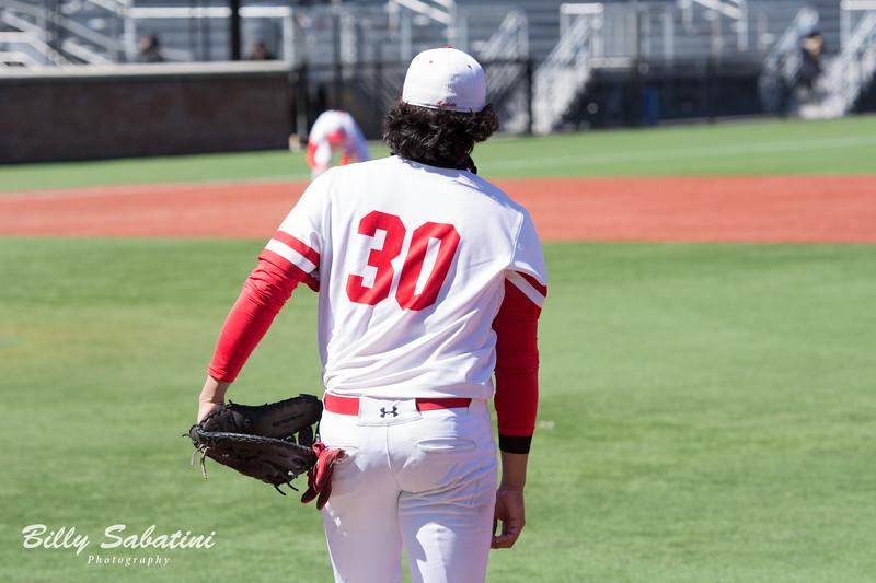 20190323 St. John's Baseball vs. BI 005.jpg