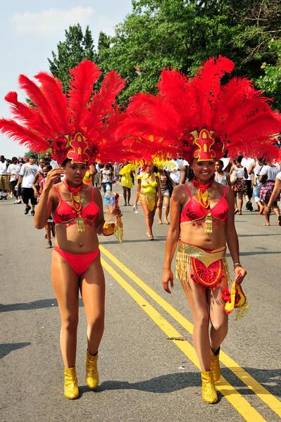 DC Carnival 2010 (6).jpg