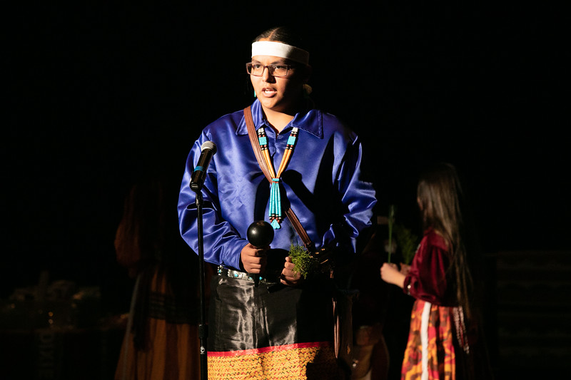 Miss Native Dixie State Pagent-6213.jpg
