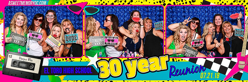 Photo Booth, Gif, Ladera Ranch, Orange County (308 of 93).jpg