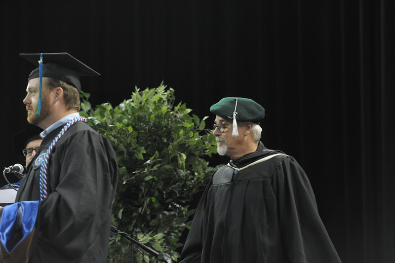 051416_SpringCommencement-CoLA-CoSE-0488.jpg