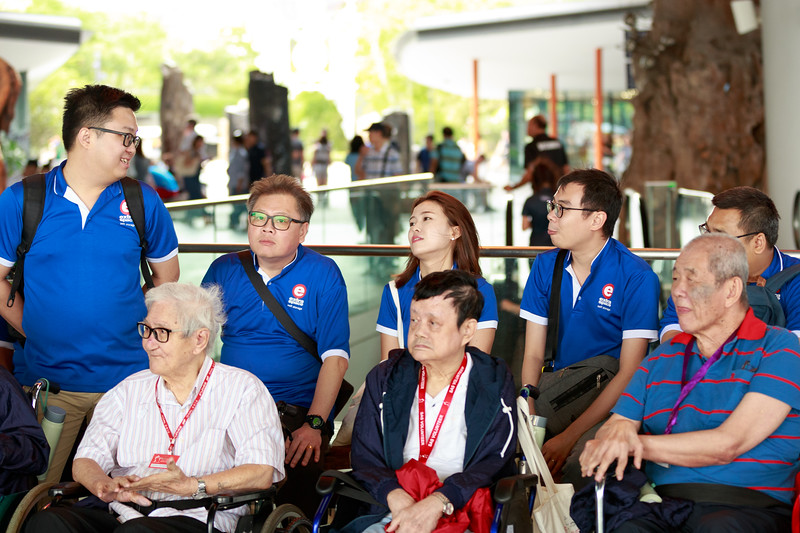 VividSnaps-Extra-Space-Volunteer-Session-with-the-Elderly-089.jpg