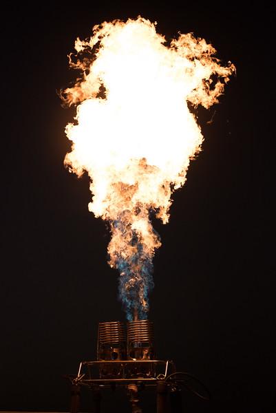 CandlestickGlow_ABQ_BalloonFiesta.jpg