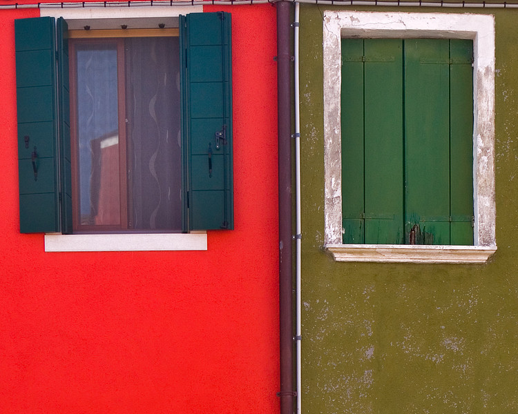 Venice164.jpg