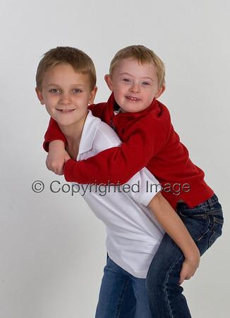 Smith Kids