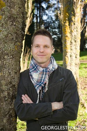 Jamison Wieser