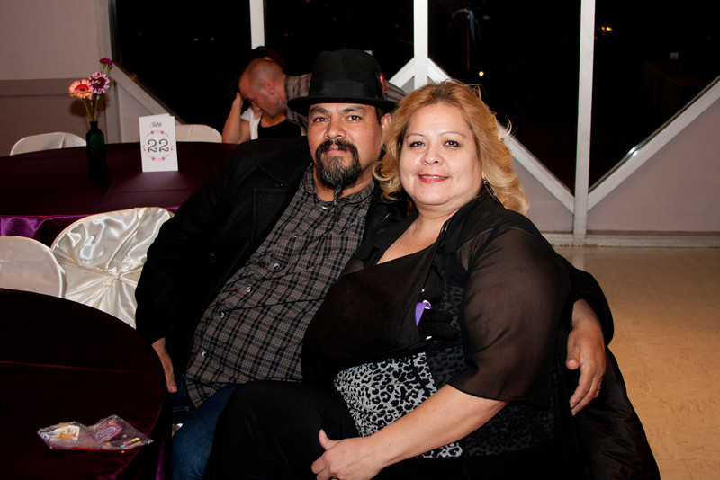 2011-11-11-Servante-Wedding-264.JPG