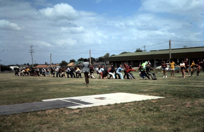 1976-11 (18) David 12 yrs 11 mths  High School Sports.JPG