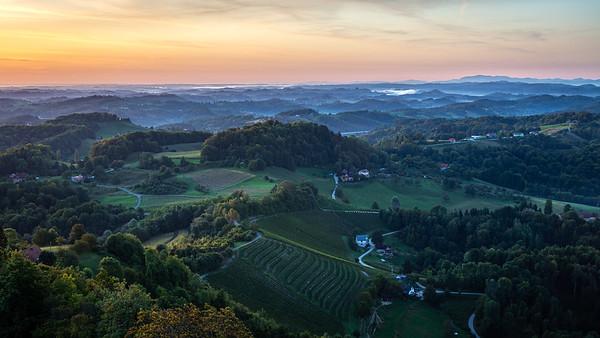 Slovenia 2019