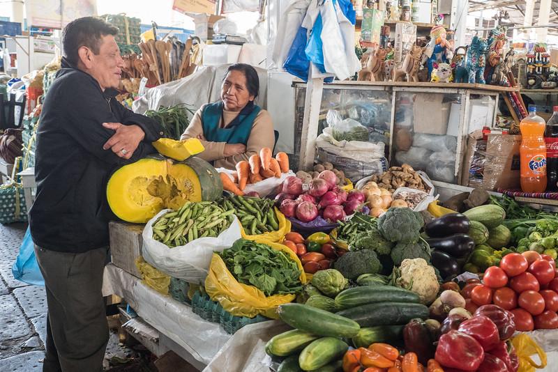 Cusco-SacVal-MachuPicchu-Best-287.jpg