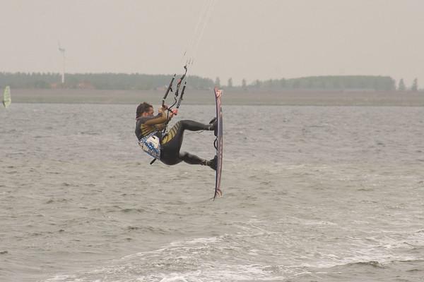 20050505 Funsporttour Grevelingen