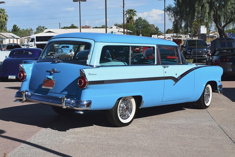 Ford 1956 Parklane rr rt.JPG