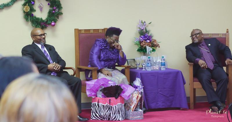 Pattrick's Church Event-121.jpg