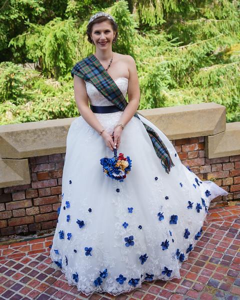 2019-06-23 McClahvakana Wedding 1151.jpg