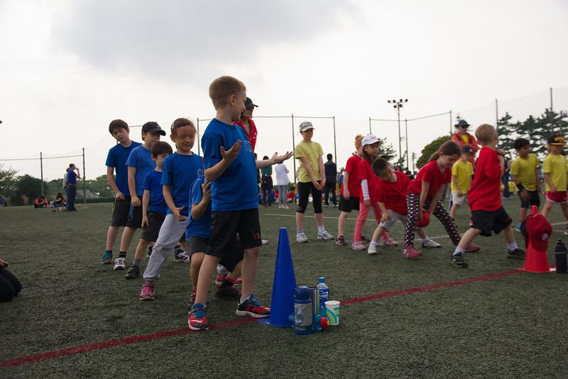 2014 ES Sports Day - AC 156.jpg